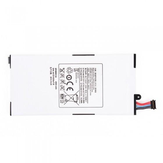 Batterie pour SAMSUNG - Galaxy Tab