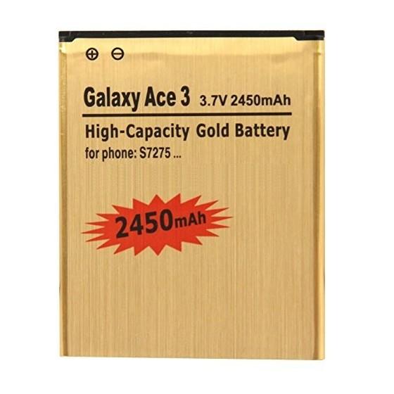 Batterie pour Samsung Galaxy Ace 3 / S7275