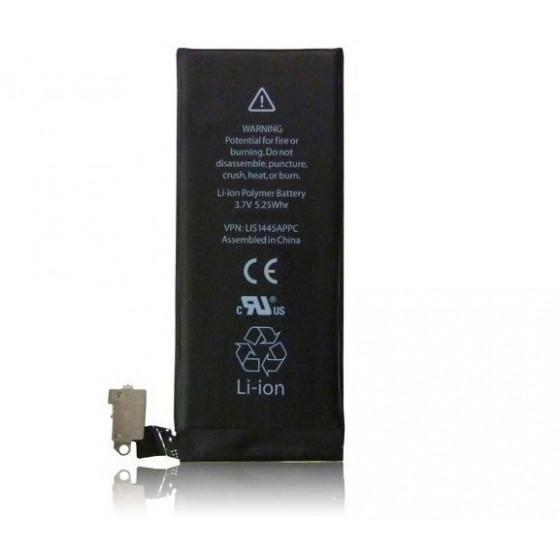 Batterie - iPhone 4