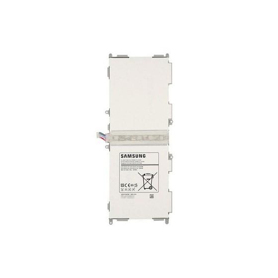 "Batterie SAMSUNG - Galaxy Tab 4 - 10.7"""