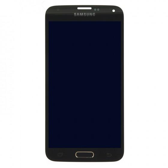 Samsung LCD Ecran complet  Galaxy S5 OR