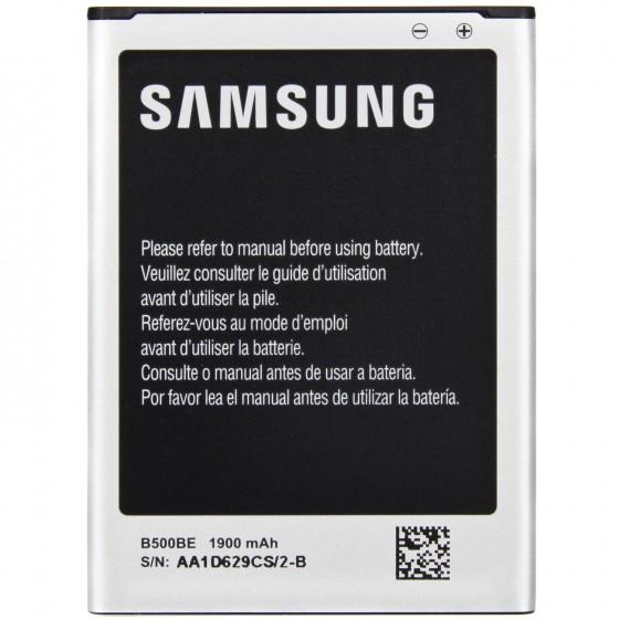 Batterie - Samsung Galaxy S4 mini B500BE