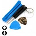 Kit outils classique pour iPhone. 7 PIECES