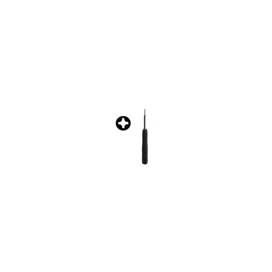 Tournevis Cruciforme 1'' - iPhone / iPad