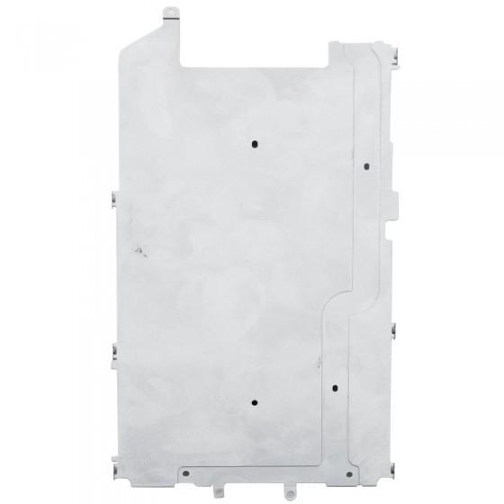 Plaque métal pour LCD - iPhone 6 Plus