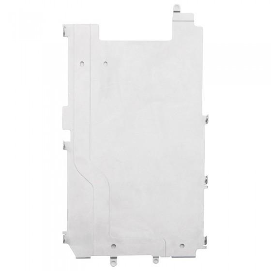 Plaque métal pour LCD - iPhone 6