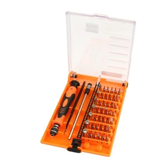 Kit outils 45 Pièces