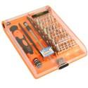 Kit outils 41 Pièces