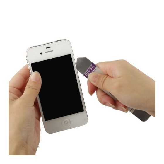 Spatule pour  iPhone / iPod / iPad