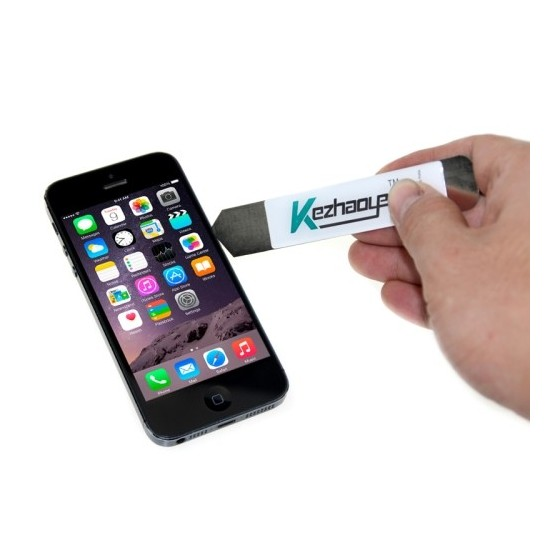 Spatule pour  iPhone / iPod / iPad