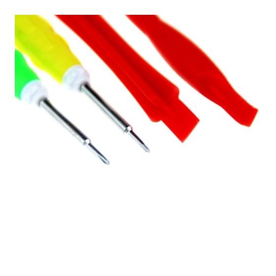 Kit 7 en 1 Outils de Réparation - Samsung