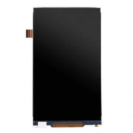 Ecran LCD - Wiko Cink Five