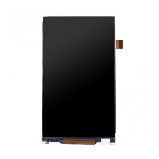 Ecran LCD - Wiko Darkmoon