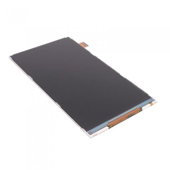 Ecran LCD - Wiko Rainbow 4G