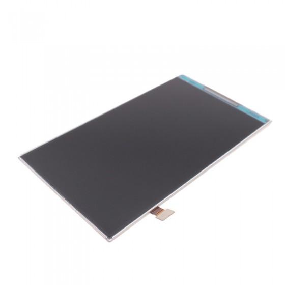 Ecran LCD - Wiko Cink King
