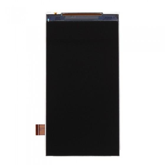 Ecran LCD - Wiko Cink Peax