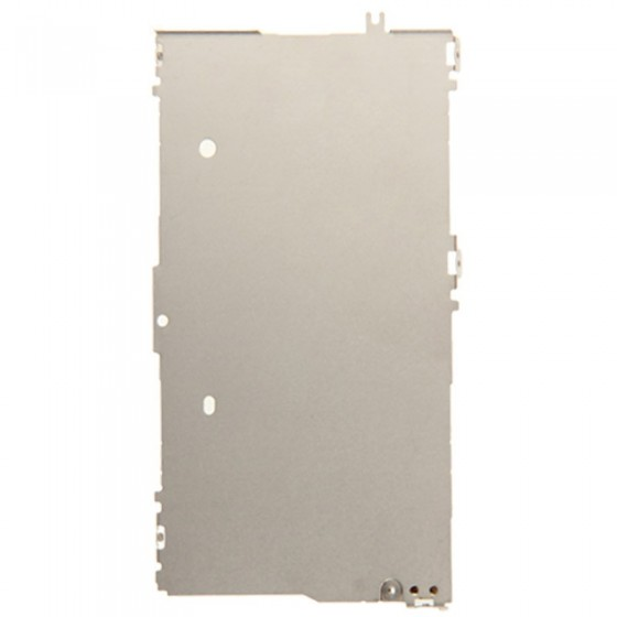 Plaque métal pour LCD - iPhone 5C