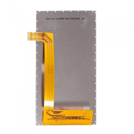 Ecran LCD - Wiko Cink Peax 2