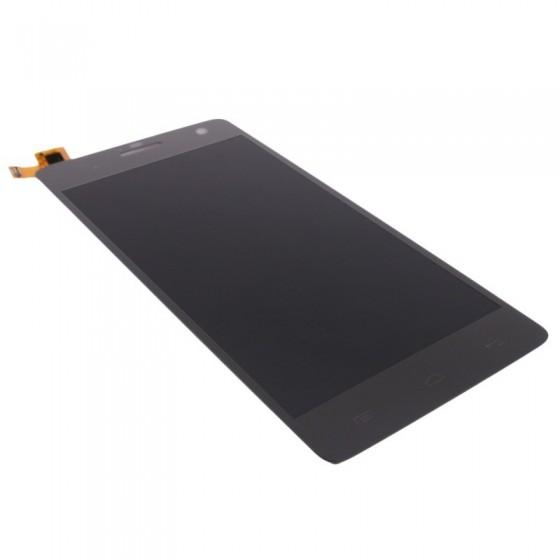 LCD + Tactile Noir - Wiko Highway