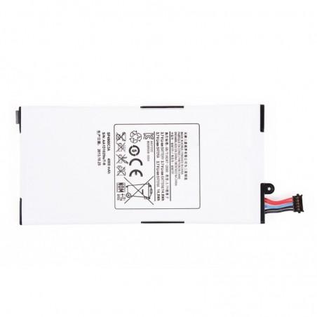 Batterie pour SAMSUNG - Galaxy Tab P1000