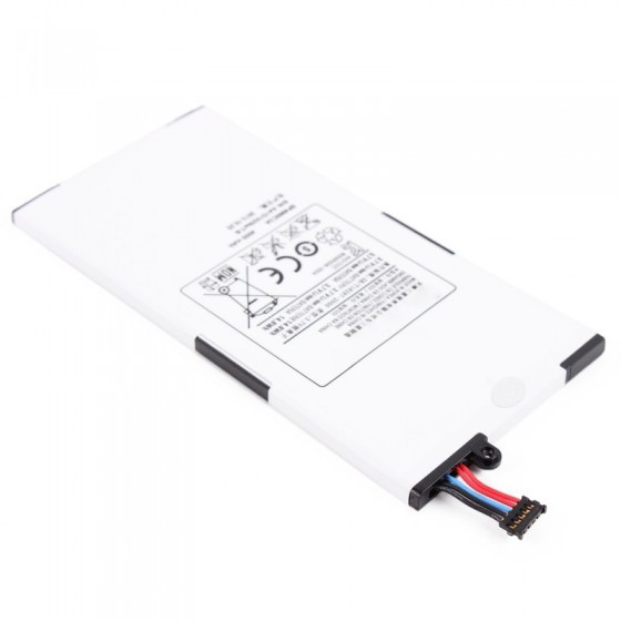 Batterie pour SAMSUNG - Galaxy Tab P1000