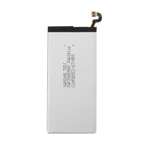 Batterie Samsung - Galaxy S6