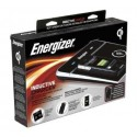 Wireless - Chargeur a induction double - ENERGIZER