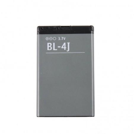Batterie BL-4J - Nokia Lumia 620