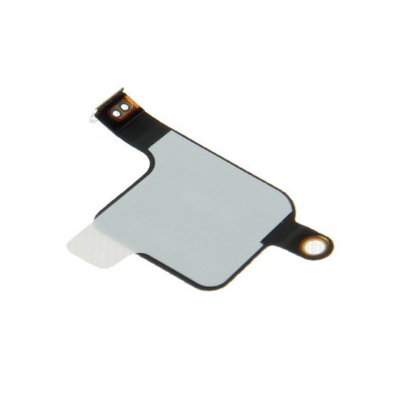 Antenne GSM - iPhone 5
