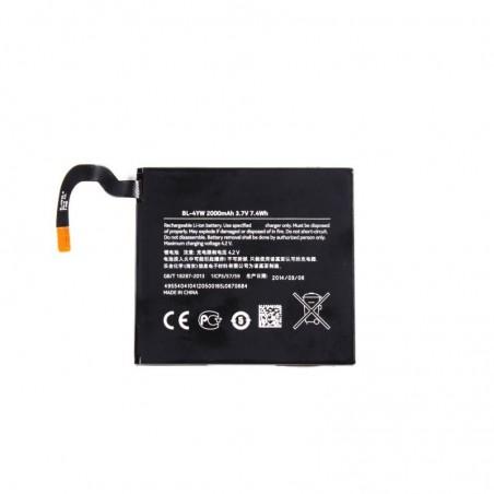 Batterie BL-4YW - Nokia Lumia 925