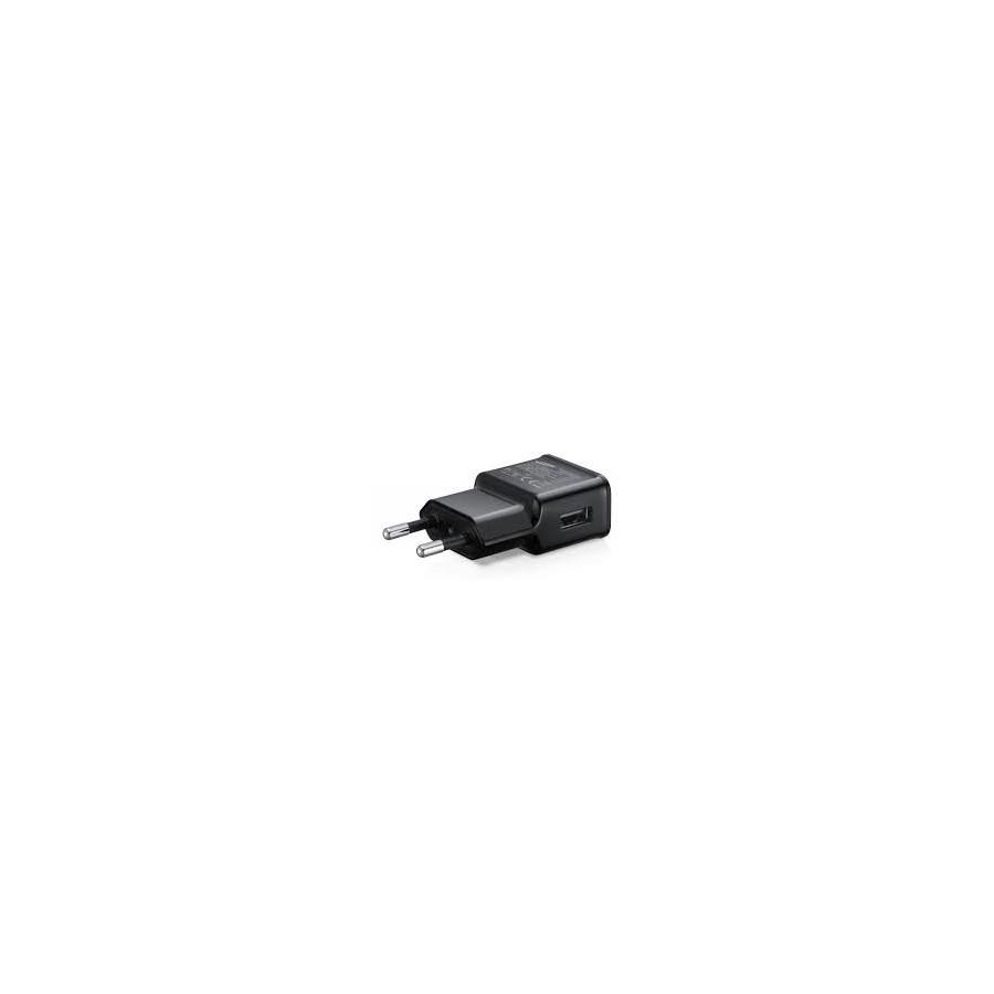 Chargeur secteur USB - Samsung