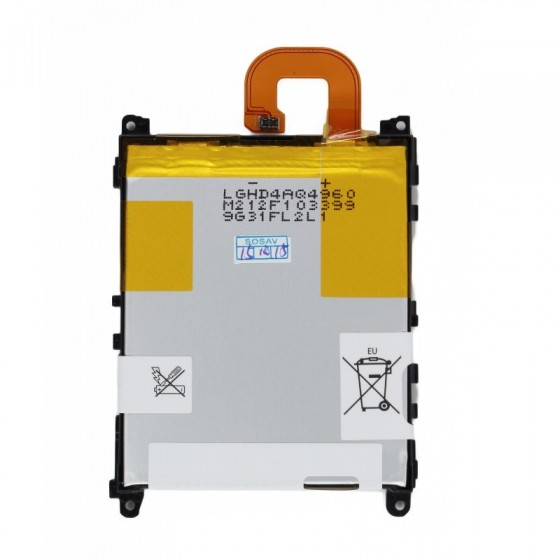 Batterie L39H - Sony Xperia Z1