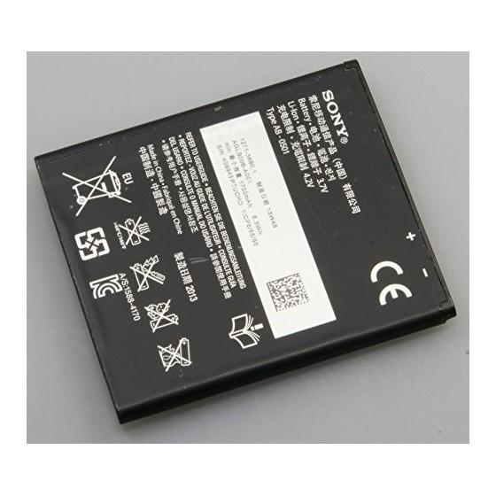 Batterie BA900 - Sony Xperia J
