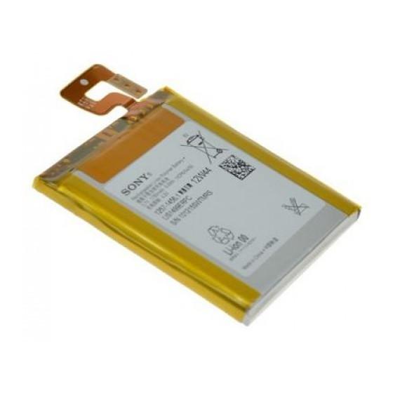 Batterie LIS1499ERPC - Sony Xperia T - LT30P