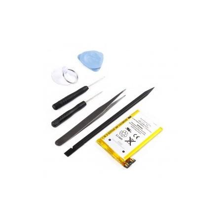 Kit Réparation Batterie - iPhone 3G