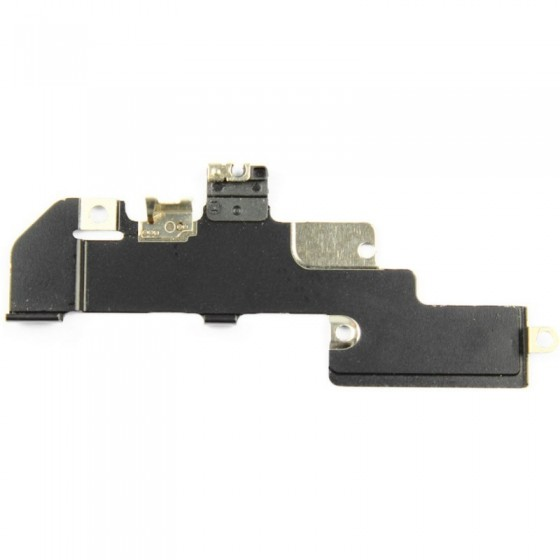 Plaque de fixation antenne WiFi - iPhone 4