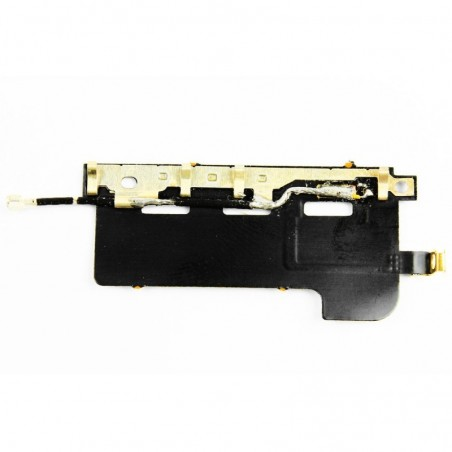 ANTENNE GSM - IPHONE 4