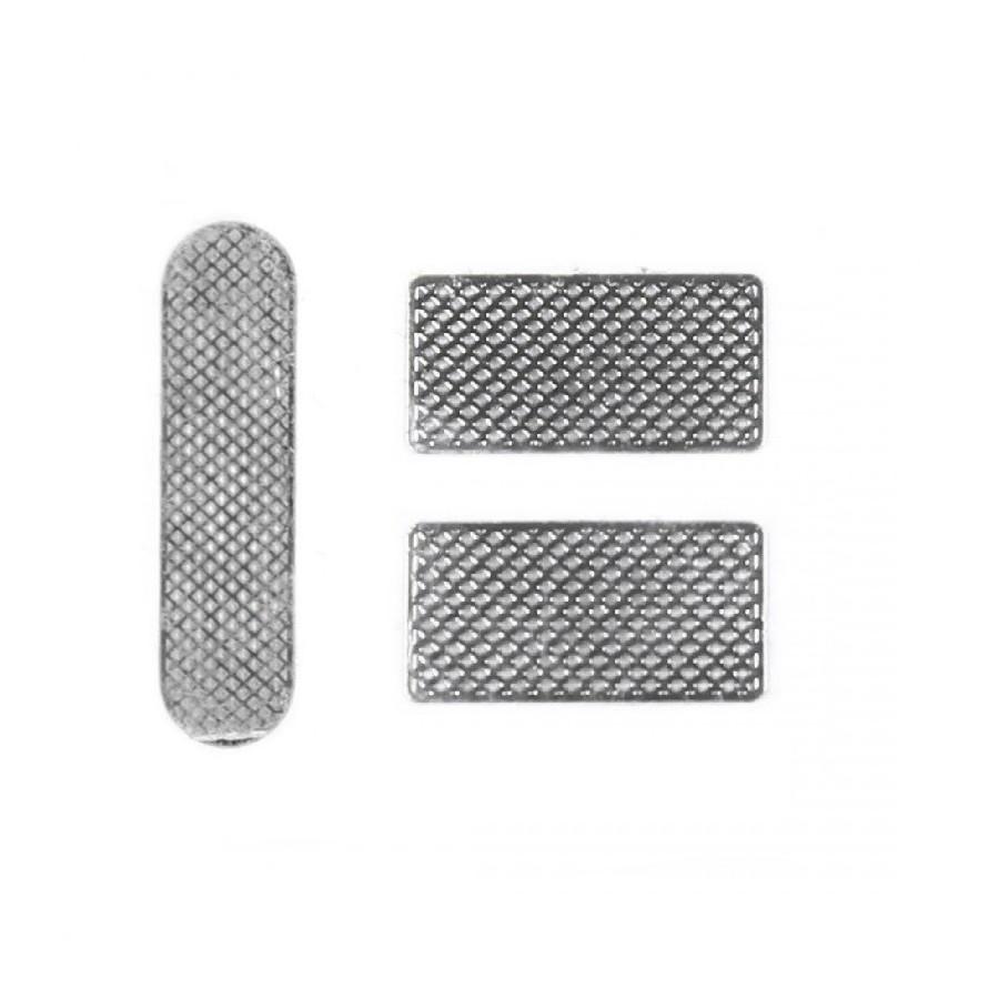 Grille Haut-Parleur interne - iPhone 4S