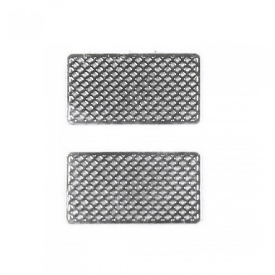 Grille anti-poussières - iPhone 4S