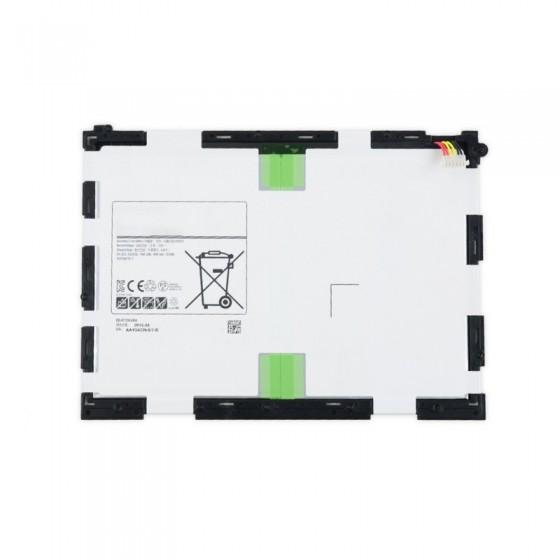 "Batterie SAMSUNG - Galaxy Tab A - 9.7"""
