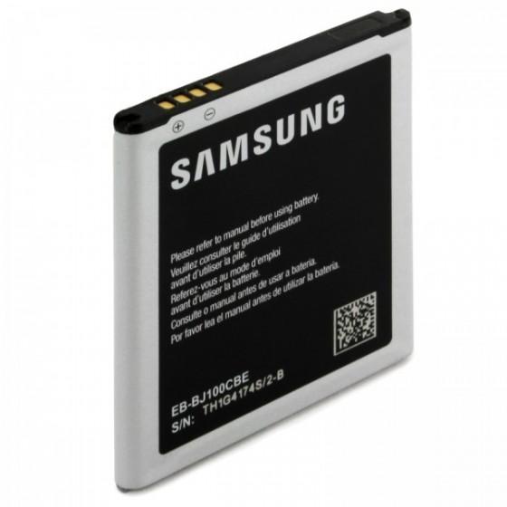 Batterie Samsung EB-BJ110BBE Galaxy J1
