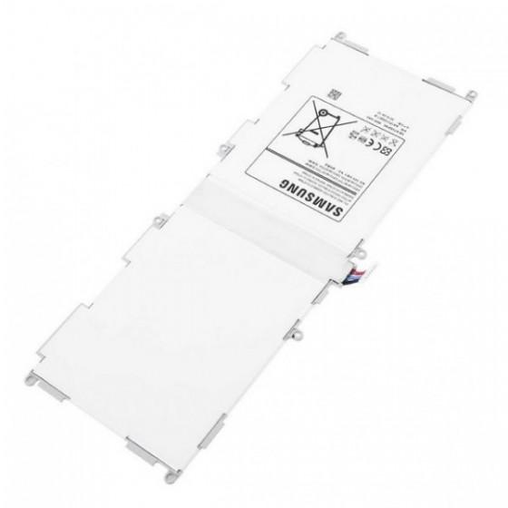 "Batterie SAMSUNG - Galaxy Tab 4 - 10.1"""