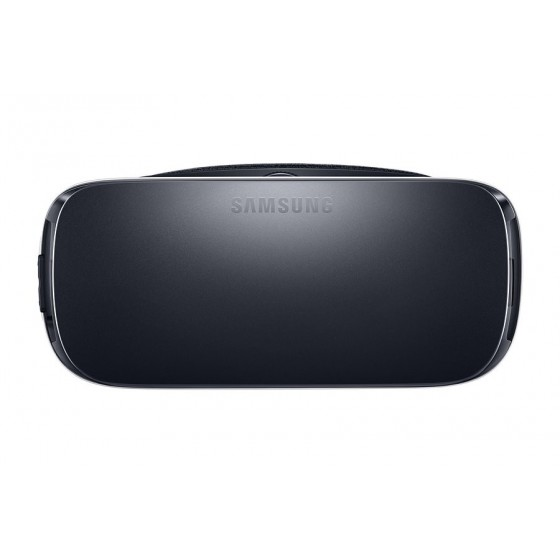 Samsung Gear VR SM-322 - Galaxy S7, S7 edge, S6, S6 edge, S6 edge+, Note 5