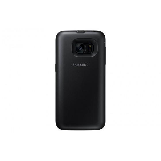 """Connecteur de charge - Galaxy Tab 3 10.1"""""""