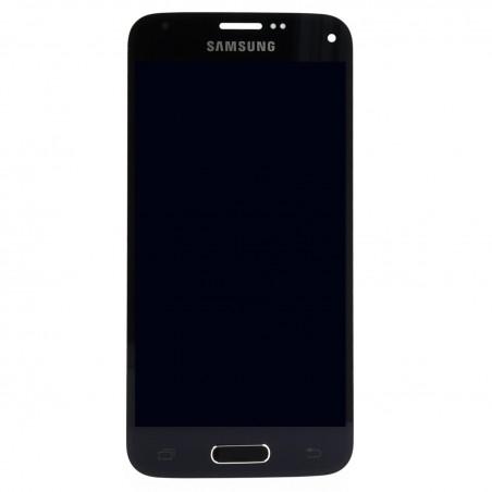 Samsung LCD Ecran complet  Galaxy S5 Mini Noir
