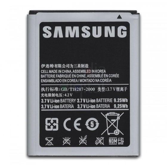 Batterie SAMSUNG GT-N7000 Galaxy Note 1