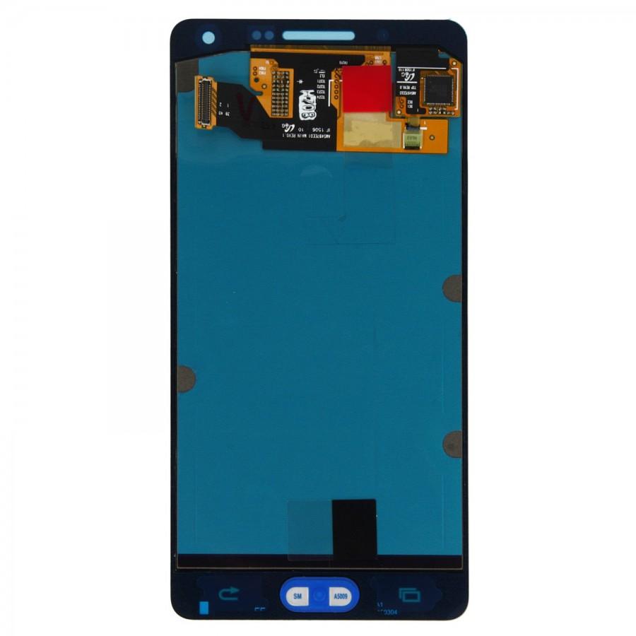 Samsung LCD Ecran complet  Galaxy A5 OR