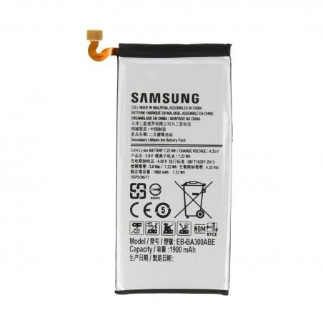 Batterie Samsung Galaxy A3
