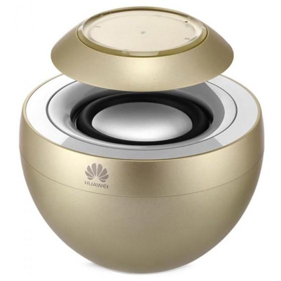 HUAWEI Haut-parleurs BluetoothAM08 - OR