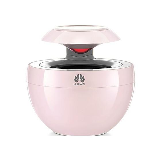 HUAWEI Haut-parleurs BluetoothAM08 - Rose